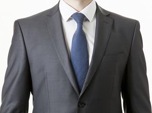 uniformes-masculinos